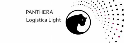 Panthera Logistica Light
